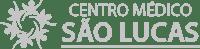 Centro Médico São Lucas